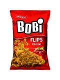 Flips Bobi 90 g