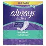 -25% na Always higijenske uloške