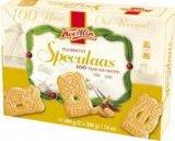 -25% na kekse Speculaas Koestlin