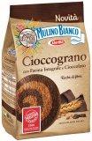 -35% na kekse Mulino Bianco