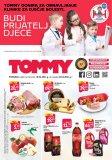Tommy Katalog Akcija 18.02.-24.02.2021.