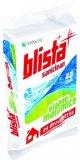Maramice za čišćenje i dezinfekciju Blista 40/1