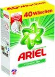Deterdžent za rublje 40 pranja Ariel 2,6 kg