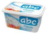 Svježi krem sir Belje 200 g