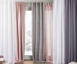 -15% na metražne zavjese i dekori sa zaliha