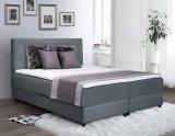 Krevet Bingo 160x200 cm
