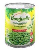 -25% na odabrani asortiman Bonduelle