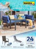 Lesnina Katalog Vrtni trendovi 23.02.-14.03