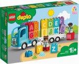 -30% na LEGO igračke i društvene igre