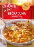 -35% na odabrane Podravka juhe