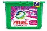 -30% na odabrani asortiman Ariel deterdženata za pranje rublja