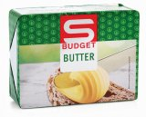 Maslac S-budget 250 g