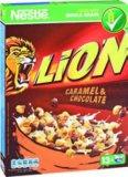 -20% na žitarice i žitne pločice Nestle