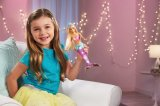 Barbie Dreamtopia svjetleća princeza