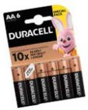-20% duracell professional i ultra