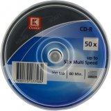 -50% na CD I DVD K-Classic