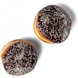 -30% na donut i krafne