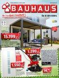 Bauhaus katalog Akcija 04.03.-31.03.2021.