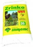 Zemlja za cvijeće Zrinko Vrt 20 l