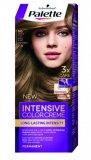 Boja za kosu Intensive Color Creme Palette