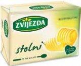 Stolni margarin Zvijezda 500 g