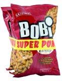 Flips Bobi 3x90 g ili Bobi Rings 3x70 g