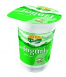 Jogurt 2,8% m.m. 'Z bregov 180 g