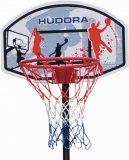 Hudora All Stars