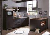 Kuhinjski blok bez uređaja JAZZ 6