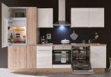 Kuhinjski blok PAUL drveni dio