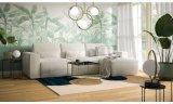 Stol pomoćni Palm 55x55x46 cm