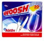 Tablete za perilicu posuđa Woosh 30/1