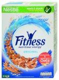 Fitness Nestle 375 g