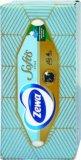 Papirnate maramice u kutiji Softis Zewa 80/1