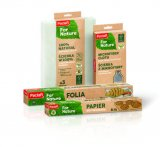 -30% na Paclan for nature proizvode