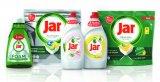 -30% na Jar proizvode za ručno i strojno pranje posuđa