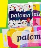 -20% na Paloma art-limited edition
