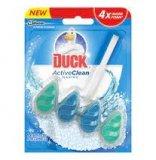 -20% na wc osvježivače Duck