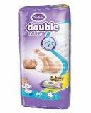- 25% na Dječje pelene Violeta