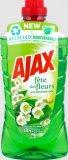 -35% na sredstva za čišćenje Ajax