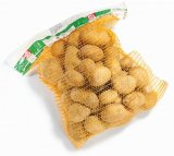 Krumpir S-Budget 5 kg
