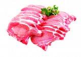 Svinjski kare SK 1 kg