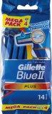 -25% na proizvode Gillette