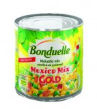 Meksički mix povrća Bonduelle 135 g