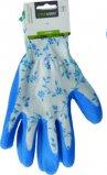 Vrtne rukavice 1 par