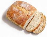 Fini polubijeli kruh 700 g