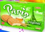Keks Paris 225 g