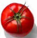 Rajčica 500 g