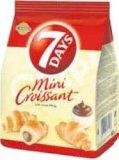 Croissant mini 7 Days 60 g