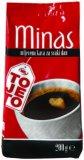 -30% na mljevene kave ToJeTo